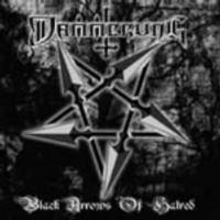 Purchase Dammerung - Black Arrows of Hatred