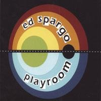 Purchase ed spargo - playroom