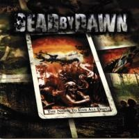 Purchase Dead By Dawn - The Night To End All Days CDEP