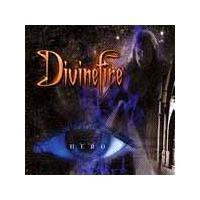 Purchase Divinefire - Hero