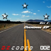Purchase Edy C - Overdrive