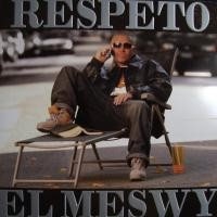 Purchase El Meswy - Respeto