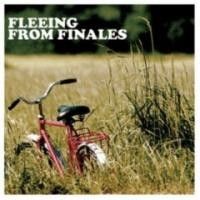 Purchase Fleeing From Finales - Fleeing From Finales