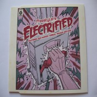 Purchase Freestylers - Electrified CDS
