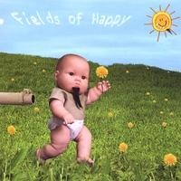 Purchase Gargamel! - Fields of Happy