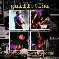 Purchase Guillotina - Provocando Al Personal