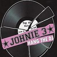 Purchase Johnie 3 - Hang The DJ