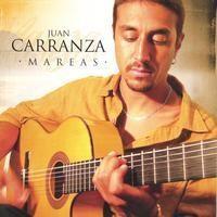 Purchase Juan Carranza - Mareas