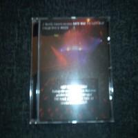 Purchase Kate Wax - The Dark Heat Collection II
