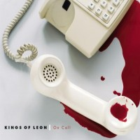 Purchase Kings Of Leon - On Call (CDS)