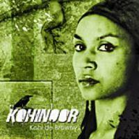 Purchase Kohinoor - Kohi De Browny