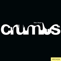 Purchase Marc Neyen - Crumbs