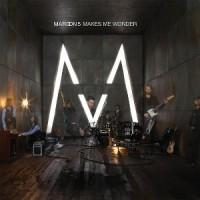 Purchase Maroon 5 - Makes Me Wonder (CDS)