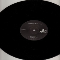 Purchase Medway - Motivo Vinyl
