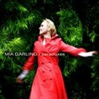 Purchase Mia Darling - Paradoxes