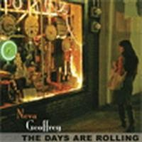 Purchase Neva Geoffrey - The Days Are Rolling
