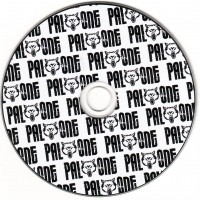 Purchase Pal One - Fokus Rap Bootleg