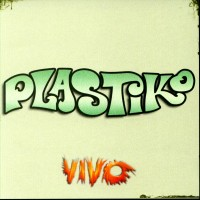 Purchase Plastiko - Vivo (ep)