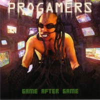 Purchase Progamers - Game After Game