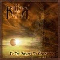 Purchase Ruins of Faith - To the Shrines of Ancestors
