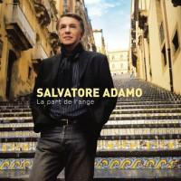Purchase Salvatore Adamo - La Part de l'Ange