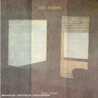 Purchase Solo Andata - Fyris Swan