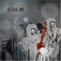 Purchase Soular - Love Crash Heal