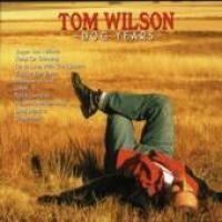 Purchase Tom Wilson - Dog Years