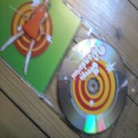 Purchase VA - Boogie Wonderland CD2