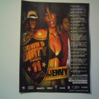 Purchase VA - DJ Envy-Down And Dirty Rnb 11