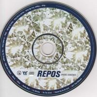Purchase VA - Guttar Music Presents Repos (OST)