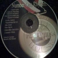 Purchase VA - Number One Rhythm