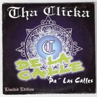 Purchase VA - Tha Clicka-De La Calle Pa` Las Calles