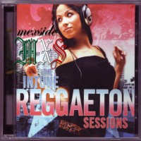 Purchase VA - The Intune Reggaeton Sessions