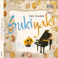 Purchase VA - The Piano Sukiyaki