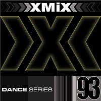 Purchase VA - X Mix Dance Series 93 XD93-CD