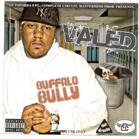 Purchase Valed - Buffalo Bully Bootleg