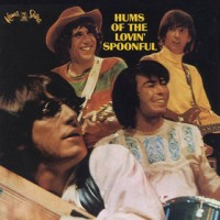 Purchase The Lovin' Spoonful - Hums of the Lovin' Spoonful