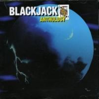 Purchase Blackjack - The Anthology
