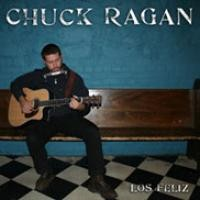 Purchase Chuck Ragan - Los Feliz