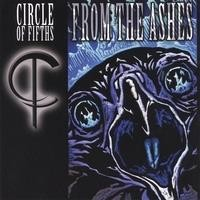 Purchase Circle Of Fifths - From The Ashes