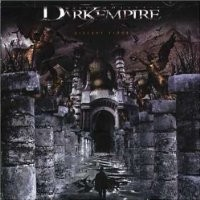 Purchase Dark Empire - Distant Tides