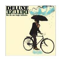 Purchase Deluxe - Fin De Un Viaje Infinito