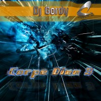 Purchase DJ Gordy - Carpe Diem 3 Vinyl