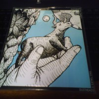 Purchase Dustheads - Tall Tales II
