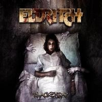 Purchase Eldritch - Blackenday