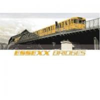 Purchase Essexx - Bridges (2 CD) CD2
