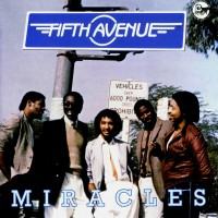 Purchase Fifth Avenue - Miracles