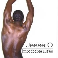 Purchase Jesse O - Exposure