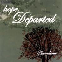 Purchase Hope Departed - Ascendance